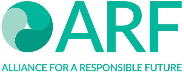 Alliance for a Responsible Future