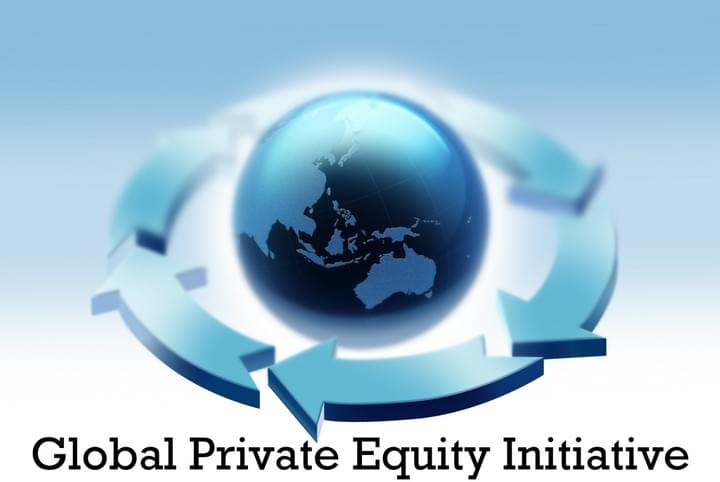 INSEAD Global Private Equity Initiative (GPEI)