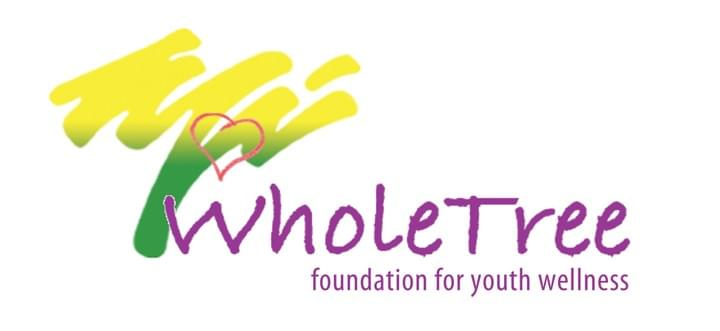 WholeTree Foundation