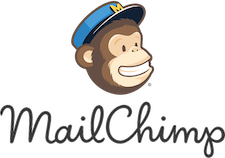 Reengage.io is compatible with MailChimp
