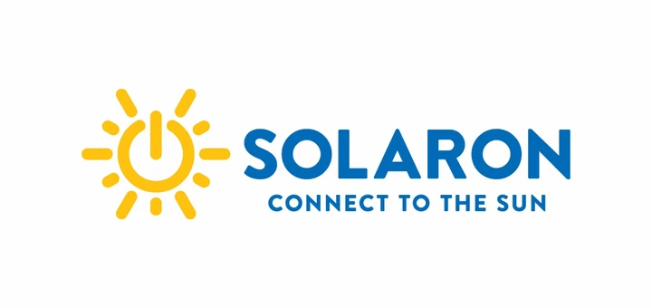 Ameriabank-SolarOn: Joint Finance Lease Campaign in Solar Energy