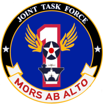 Joint Task Force 1