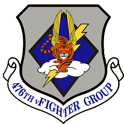 476th vFighter Group