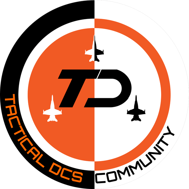 Tactical DCS Community