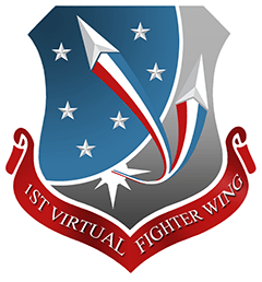 1st Virtual Fighter Wing