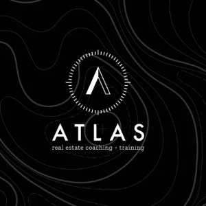 Atlas Real Estate Coaching