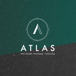 Alliance by Atlas - Workshop for Agents and their Assistants
