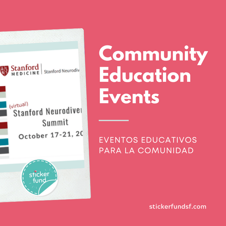 Community-eduction-events-about-autism