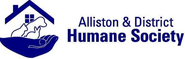 Alliston Humane Society