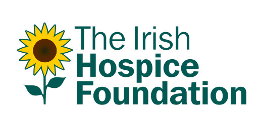 Public Relations, Communications - O'Carroll Consulting, Client - The Irish Hospice Foundation