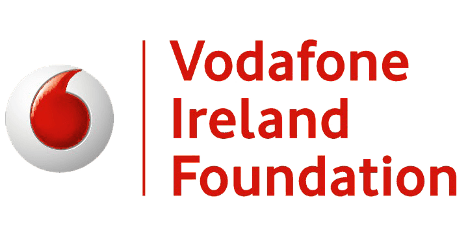 Public Relations, Communications - O'Carroll Consulting, Client - Vodafone Ireland Foundation