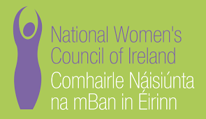 Public Relations, Communications - O'Carroll Consulting, Client - National Women's Council of Ireland