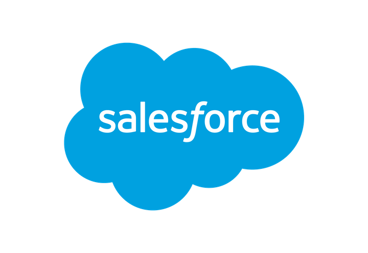 Salesforce ISV Partner Program