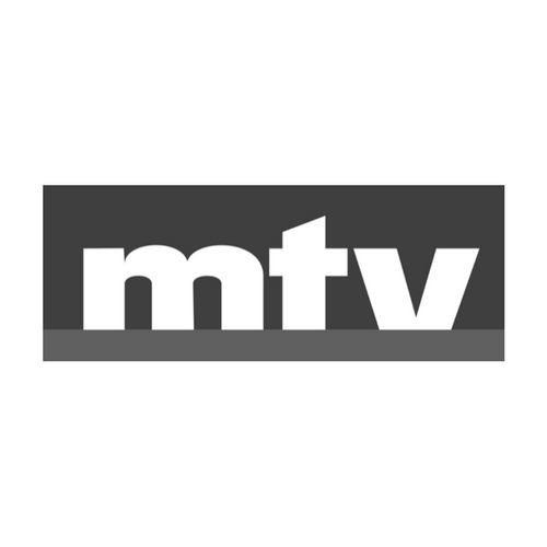 Spike Diabetes Assistant | The Spike App has been featured on MTV Lebanon