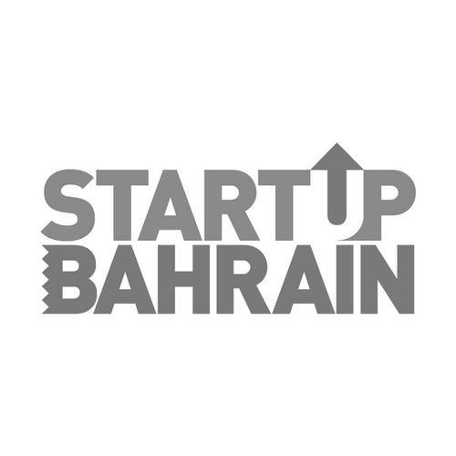 Spike Diabetes Assistant | The Spike App has been featured on Startup Bahrain