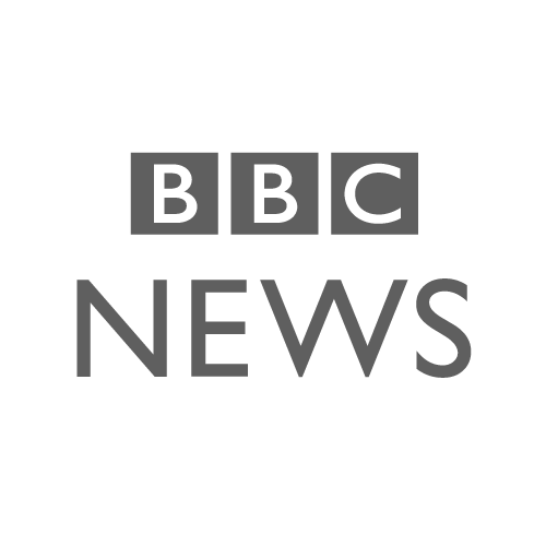 Spike Diabetes Assistant | The Spike App has been featured on BBC Arabic News
