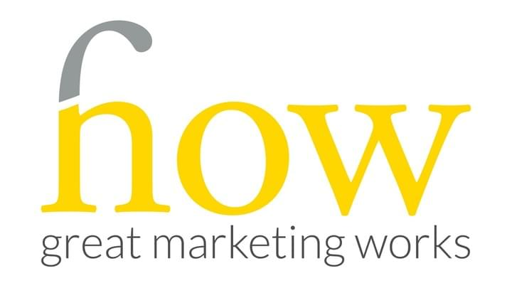 Finola Howard - Creator & Founder of How Great Marketing Works