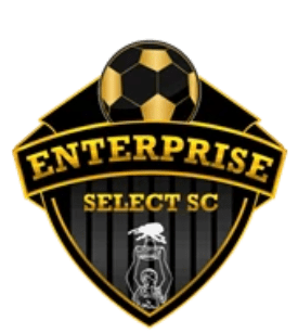 https://www.enterpriseselectsoccer.com/