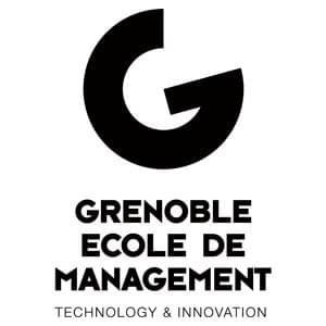GEM host school of GEMUN Grenoble École de Management Model United Nations