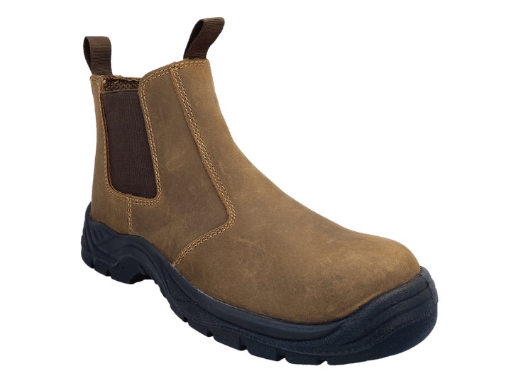 chelsea-boots-safety-shoes-namib-s3-src