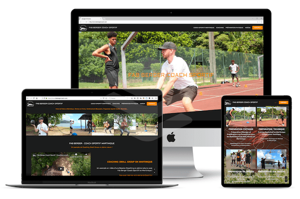fab-berger-coach-sportif-martinique-site-internet-delcaribe