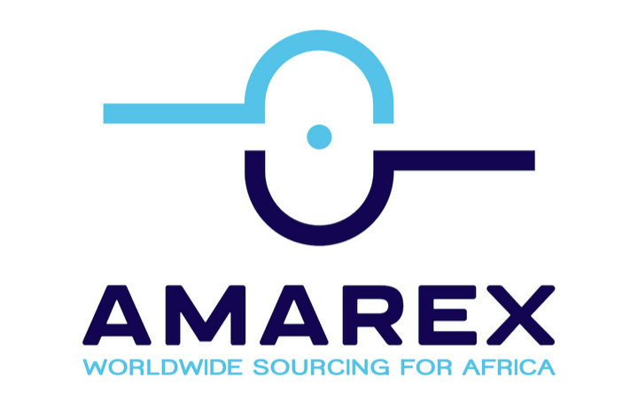 amarex-worldwide-sourcing-for-africa