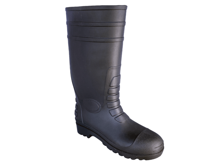 fragment-safety-victoria-s5-sra-safety-boots