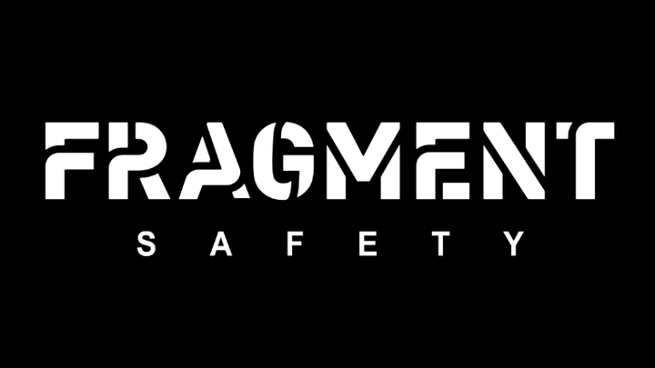 amarex-distributeur-officiel-fragment-safety