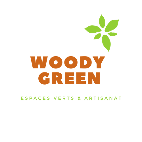 logo-woody-green-espaces-verts-artisanat-martinique
