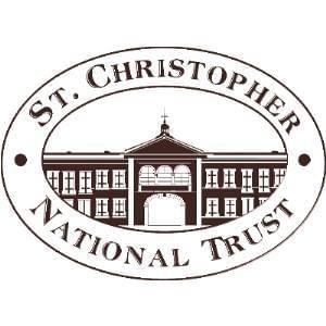 logo-saint-christopher-national-trust-museum-st-kitts-facebook