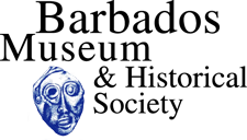 barbados-museum-historical-society