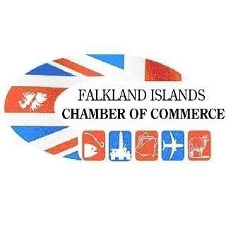 falkland-islands-chamber-of-commerce