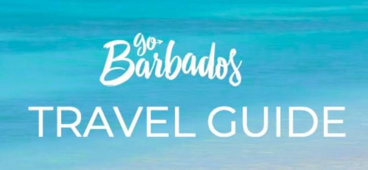 go-barbados-traditions-caribbean