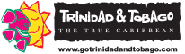 go-trinidad-and-tobago-culture