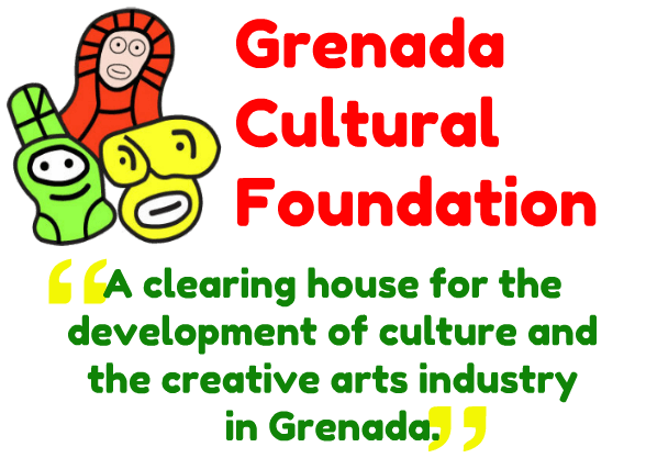 grenada-cultural-foundation