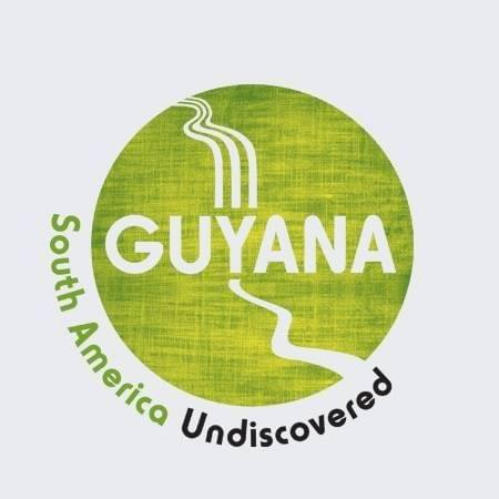 guyana-tourism-south-america-undiscovered