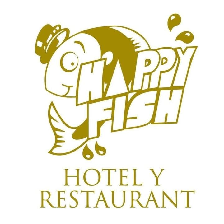 happy-fish-hotel-restaurant-livingston-guatemala-lepontdesameriques