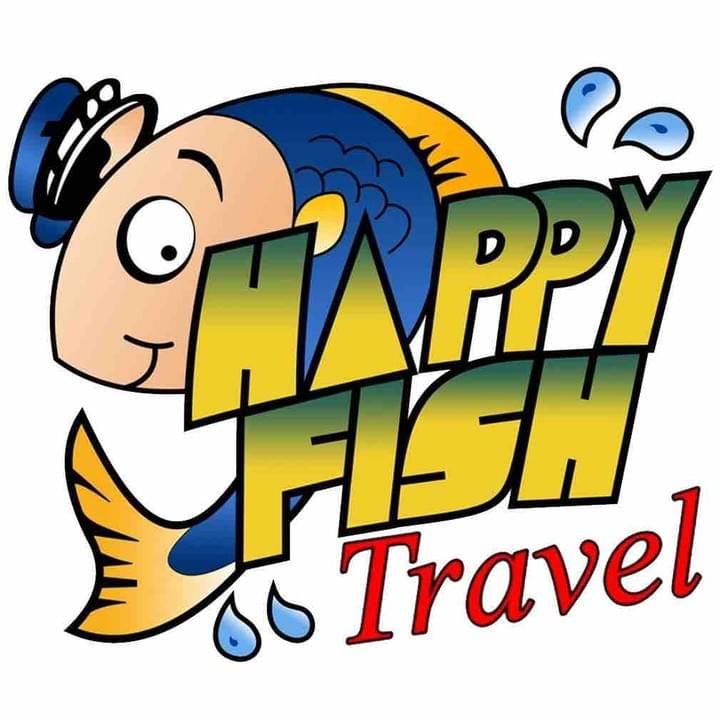 happy-fish-travel-livingston-guatemala-lepontdesameriques