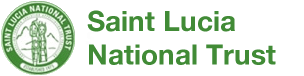 logo-saint-lucia-national-trust