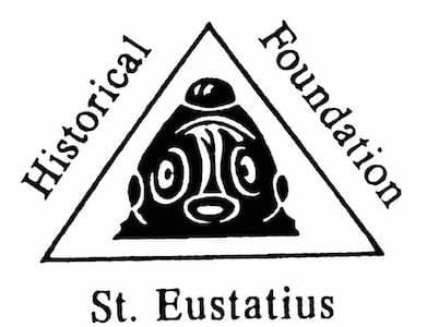 logo-St-Eustatius-Historical-foundation