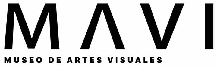 logo-museo-de-artes-visuales-chile