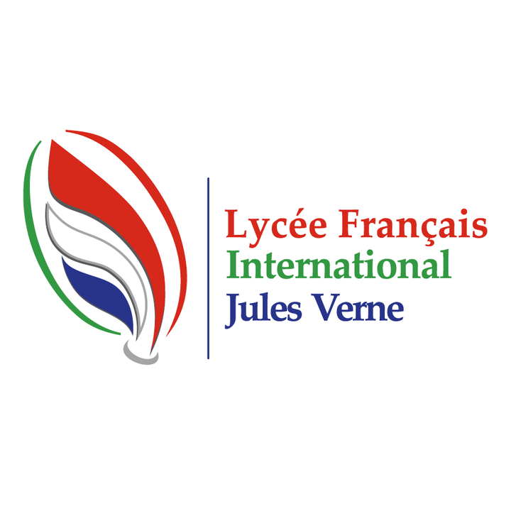 lycee-francais-international-jules-verne-guatemala