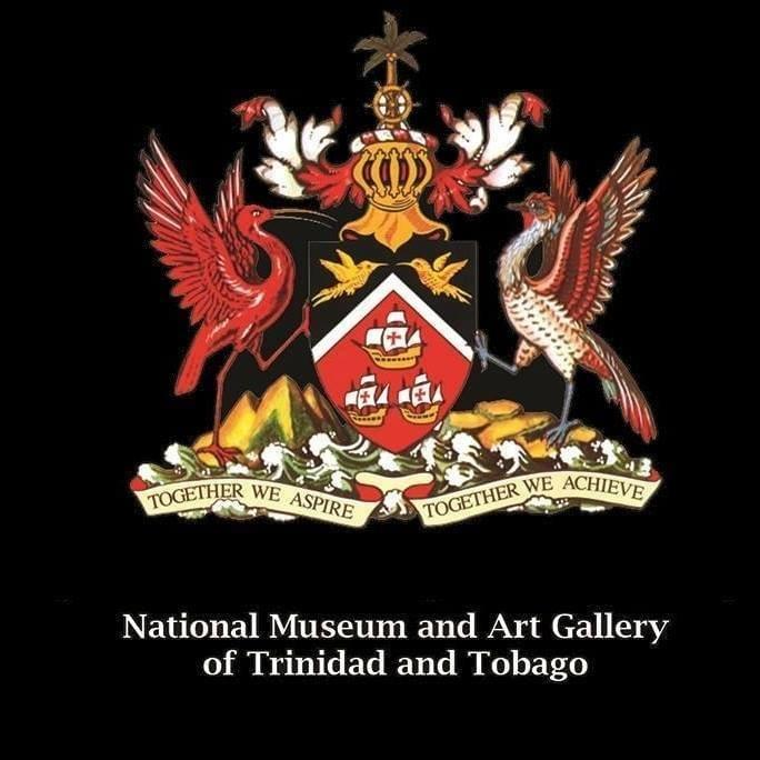 national-museum-art-gallery-trinidad-tobago
