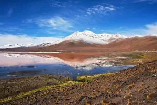 nico-kaiser-laguna-colorada-bolivia-flickr
