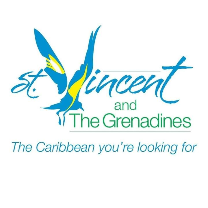 stvincent-grenadines-culture--history
