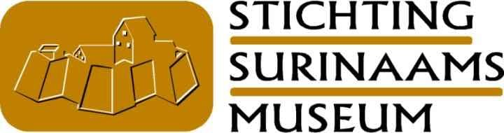 stichting-surinaams-museum-suriname