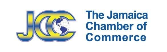 the-jamaica-chamber-of-commerce