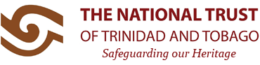 the-national-trust-of-trinidad-tobago