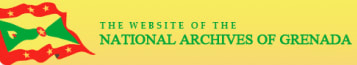 national-archives-of-grenada