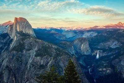 yosemite-park-national-usa
